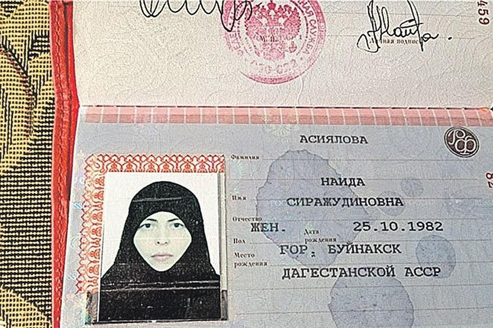 Картинки по запросу паспорта