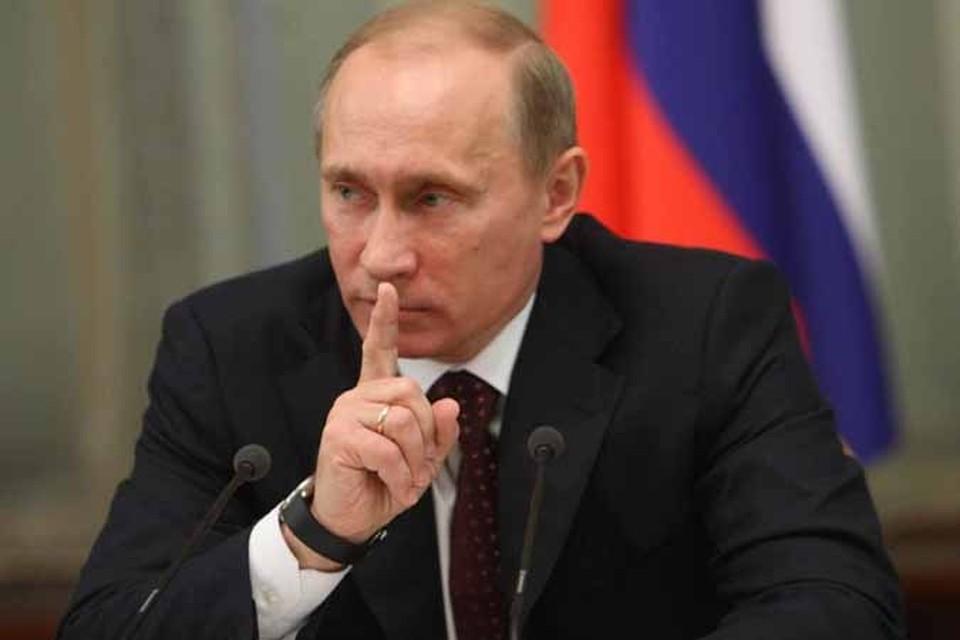 Кыргызская диаспора попросила президента России помочь в решении проблем мигрантов.