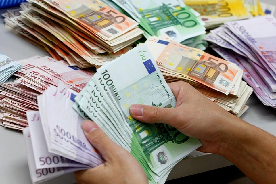 новый закон обмена валюты окна