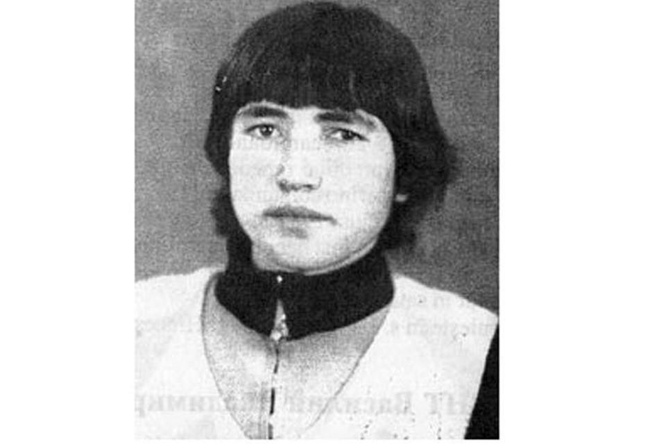 Рядовой Белекчи пропал без вести 23 июля 1982 года