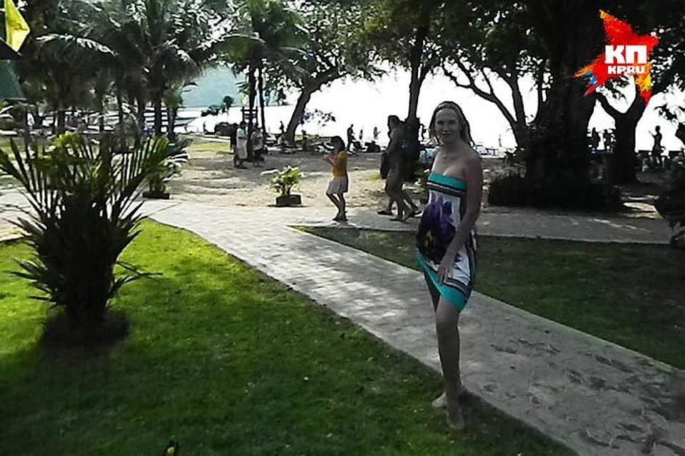 Порноспектакли таиланд