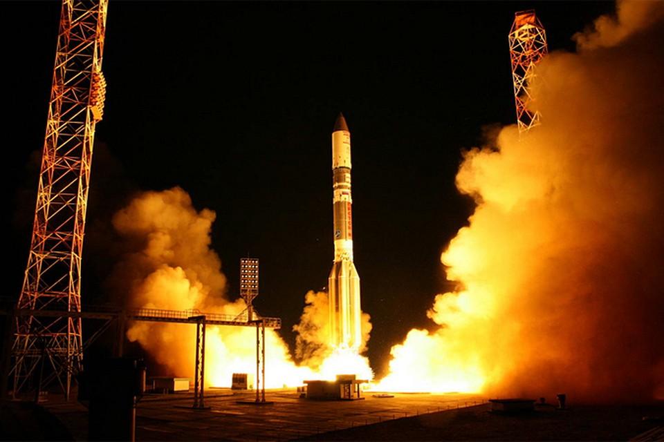 Звук падающей ракеты скачать бесплатно