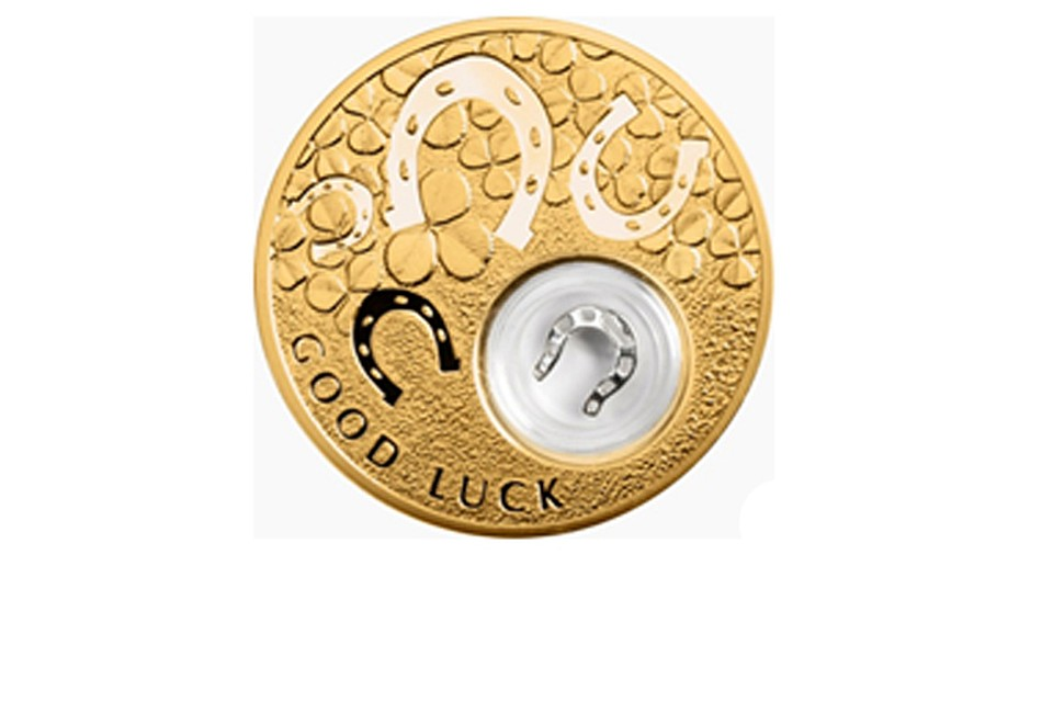 случае термобельем где преобрести сбербанковскую монету слоник на удачу принято называть нижнее