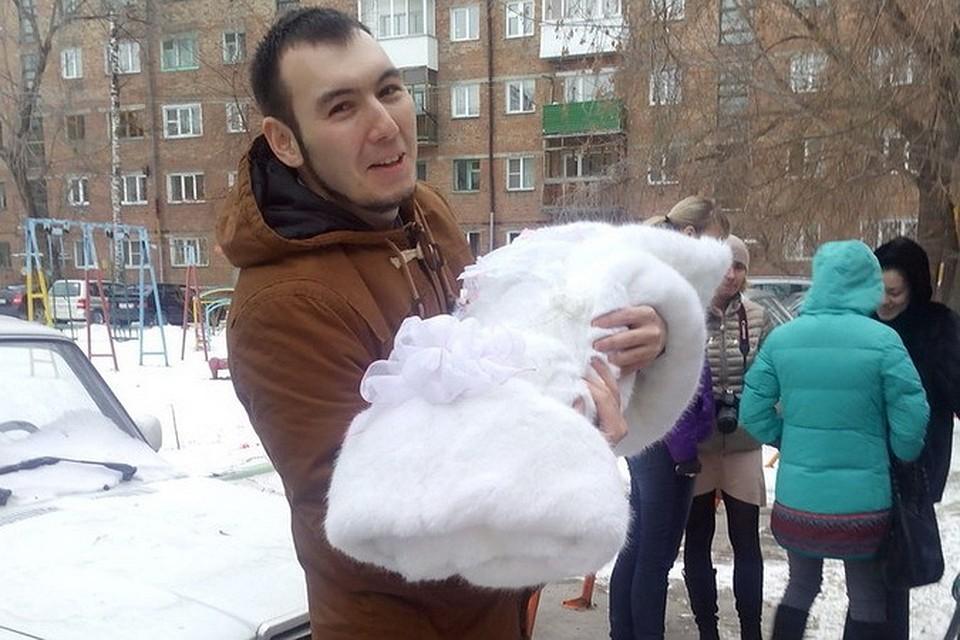 Новосибирски гей сает повызаву фото 263-246