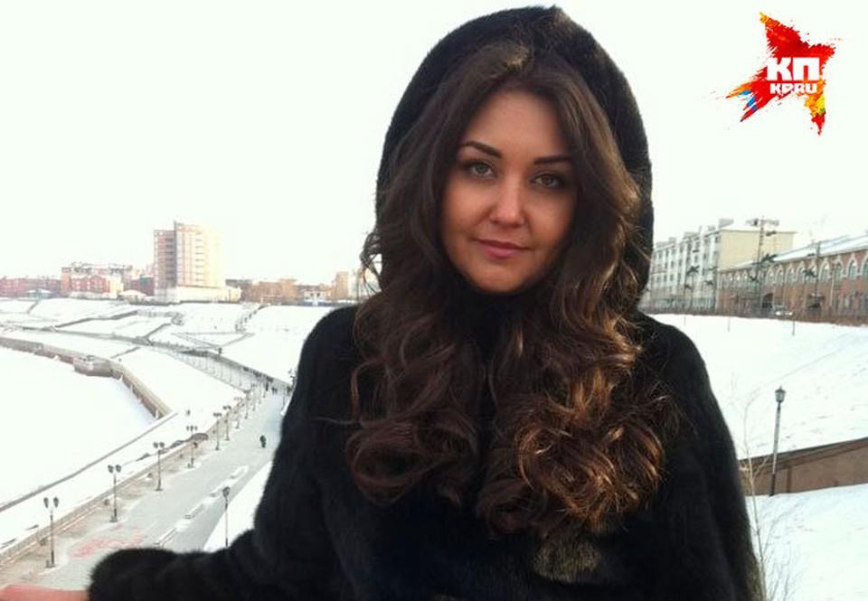 Марина Кутлубаева не считает себя сумасшедшей фанаткой эстрады