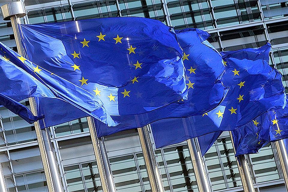 Швейцария член европейского союза