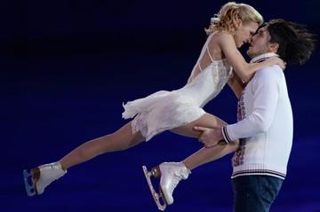 Десять самых богатых спортсменов Олимпиады в Сочи