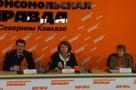 На Ставрополье детская смертность на дорогах выросла почти в полтора раза