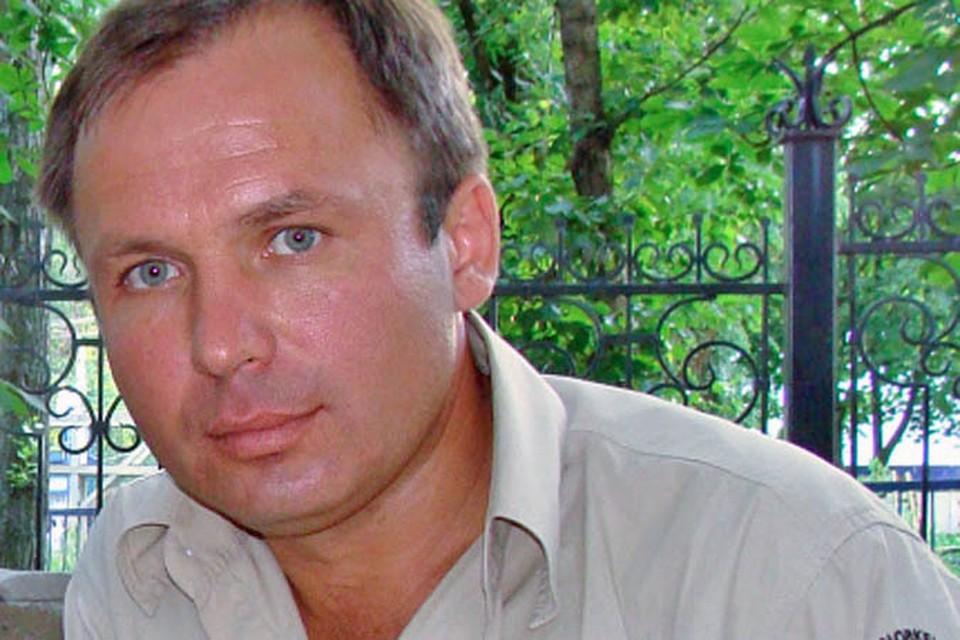 Найдены новые доказательства невиновности по делу российского летчика Константина Ярошенко из Ростова.