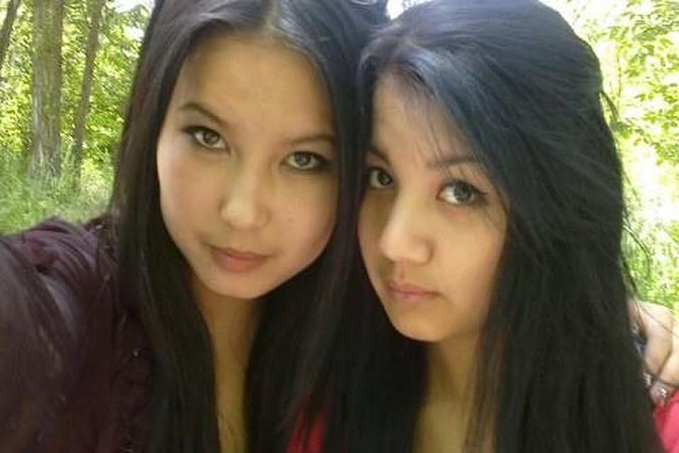 знакомства киргизский девушек телефонный номером