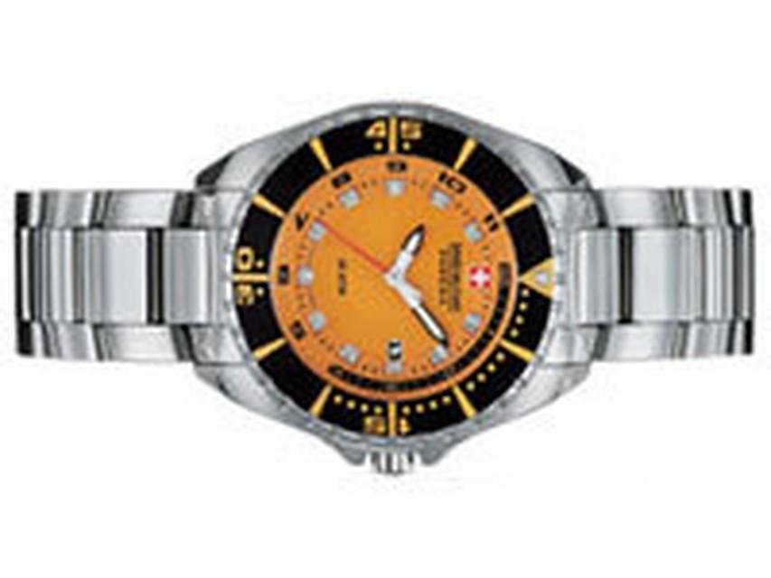 Что нужно знать, выбирая наручные часы e785a5412b1