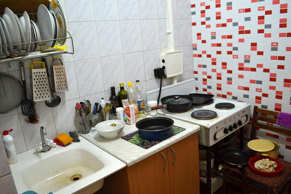 последние высказывания президента беларуси про общежития
