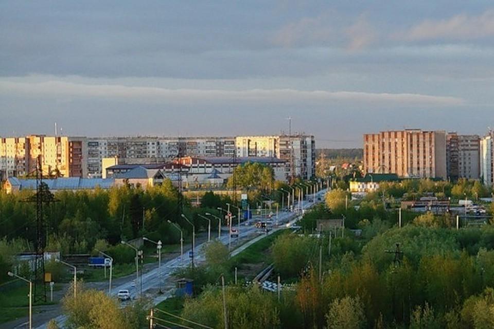 нижнее томская область город стрежевой работы термобелья