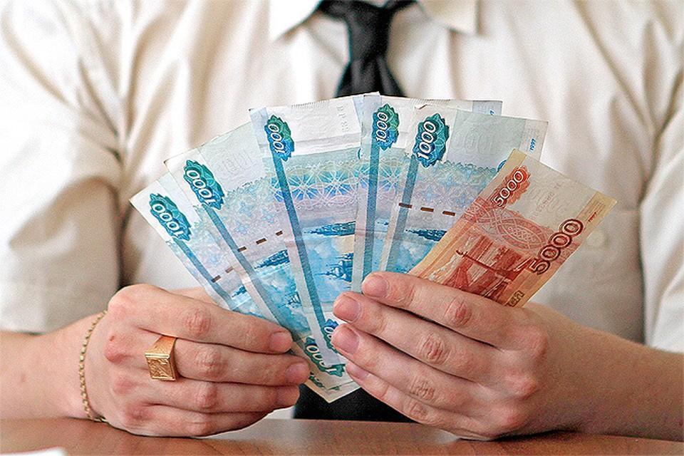 Инфляция начнет замедляться уже в июле
