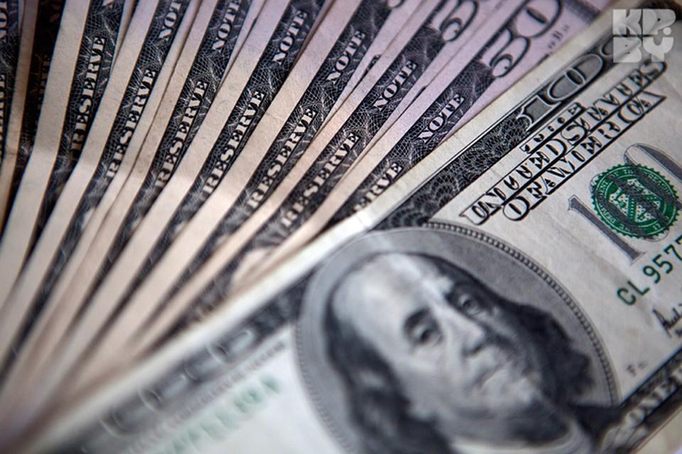 Банки просят защиты от заемщиков, Экономические Известия 237