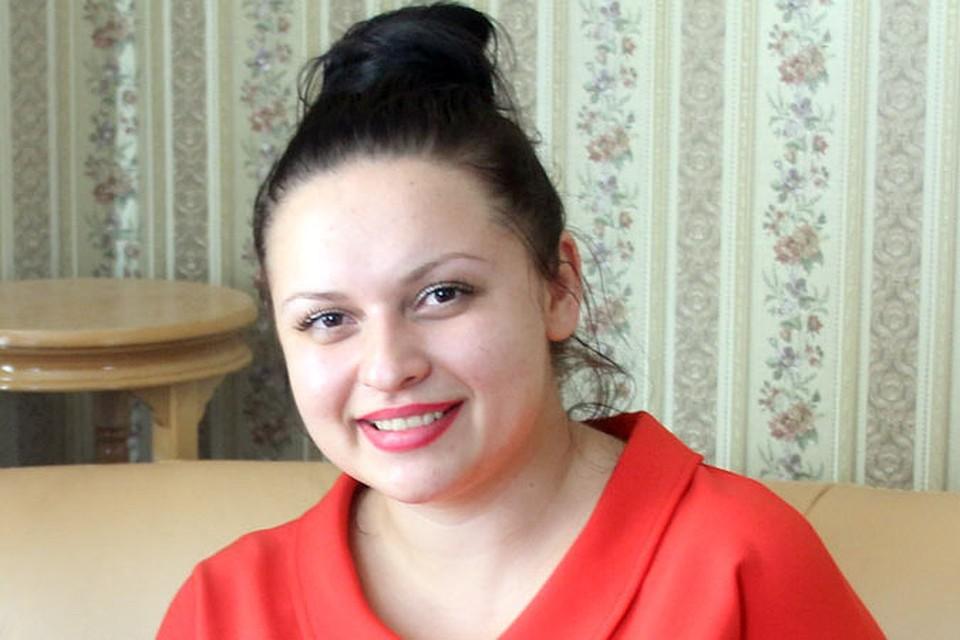 Знакомства С Украинскими Девушками Беженками