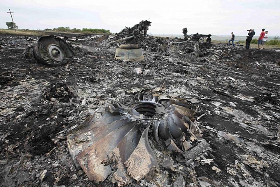 Оказывается, что делая скоропалительные выводы о причастности ополченцев к катастрофе с малазийским «Боингом» в небе над Украиной, в США основывались на данных своей разведки, полученных из... соцсетей!