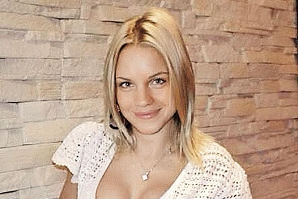 Судья направил Екатерину Сафронову на наркологическую экспертизу.