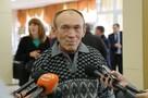 В Красноярске выбрали лучшего дворника