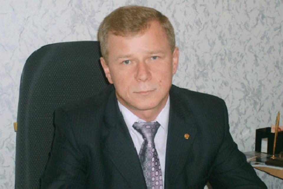 Образец Договор купли  продажи КВАРТИРЫ  ПО ДОВЕРЕННОСТИ