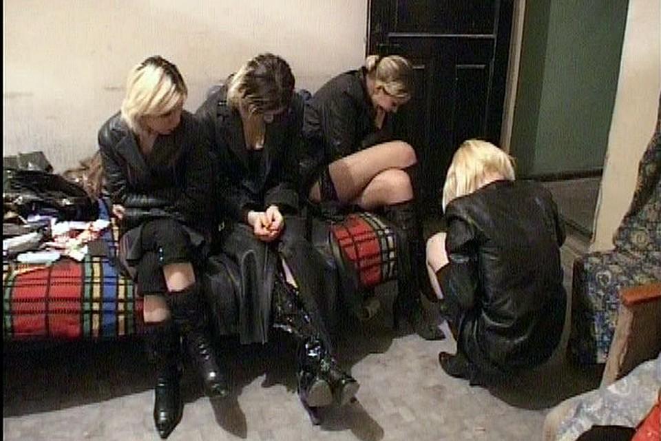 Сняли проститутку фото фотки московских проституток