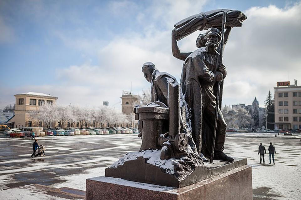 памятники екатеринбург цены в гривнах