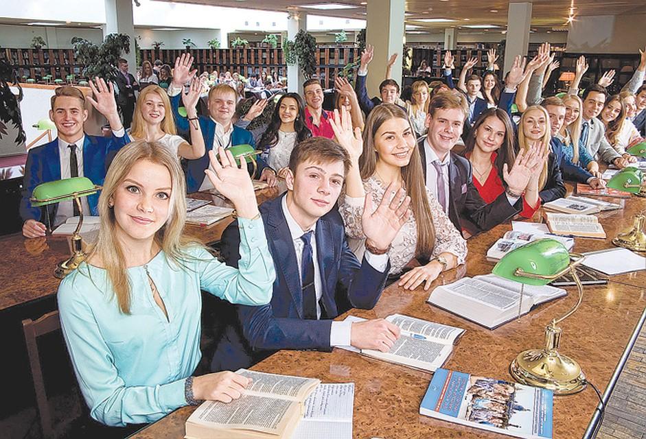 ночь горный университет екатеринбург на базе 11 классов мастер-классы