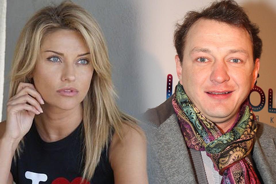 - Я очень прошу не комментировать поступки Марата, - сказала Екатерина Архарова «КП».
