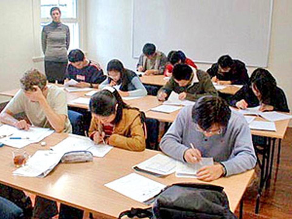 По признанию экспертов и дирекции «Кадрового резерва», большинство ребят показало хороший уровень владения государственным языком Татарстана