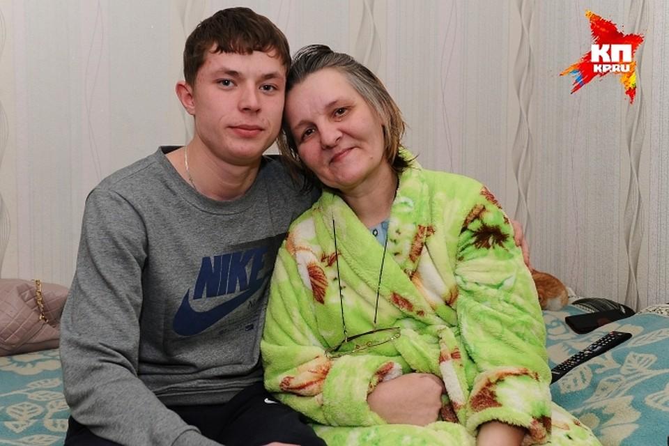 Русского мальчика застукали за дрочкой фото 461-504