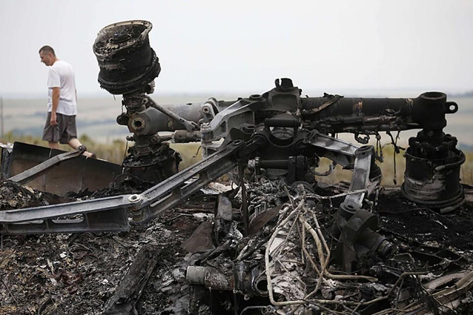 Представители Следственного комитета России не стали оттягивать допрос, и встретились с украинским военнослужащим