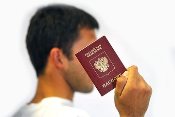 Для россиян с 1 января изменились условия въезда в Турцию