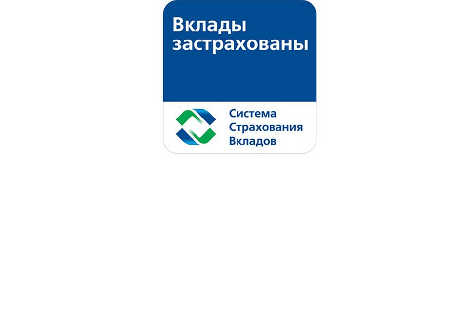 уральский банк реконструкции и развития кредит наличными калькулятор 2020