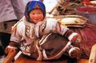 5 знаменательных дат коренных народов Югры в 2015 года