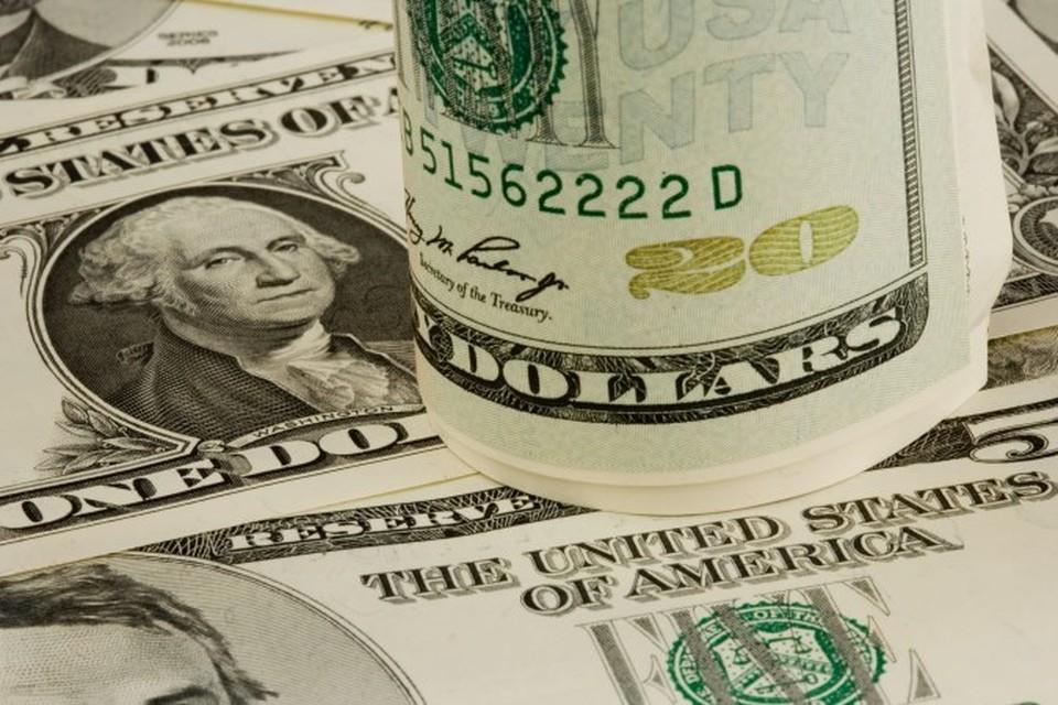 РФ собирается потребовать от Киева досрочного погашения кредита в $3 млрд