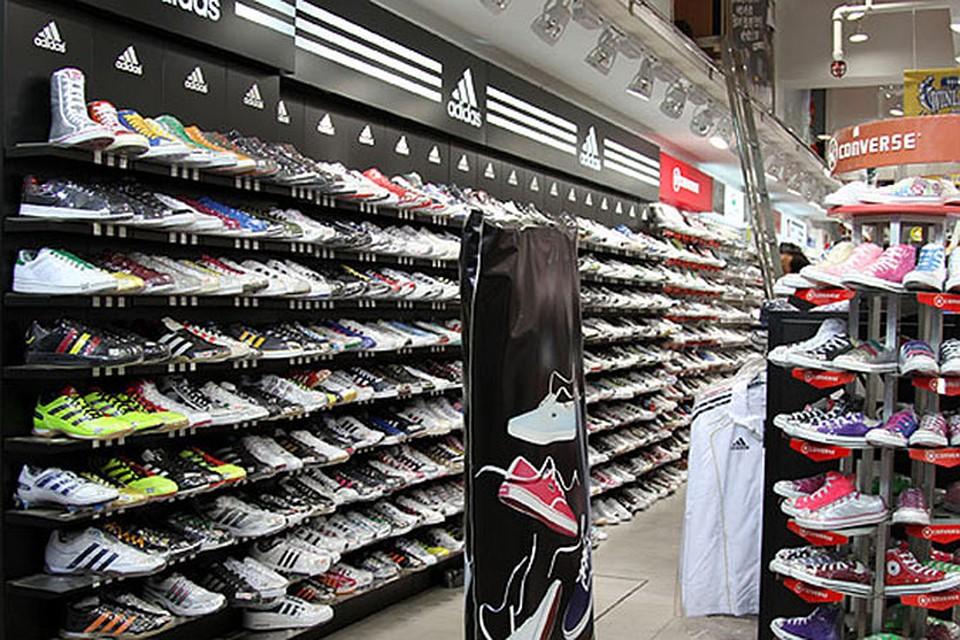 главной как открыть интернет магазин для обуви тому
