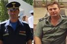 Министерство обороны РФ подтвердило гибель пилотов под Волгоградом