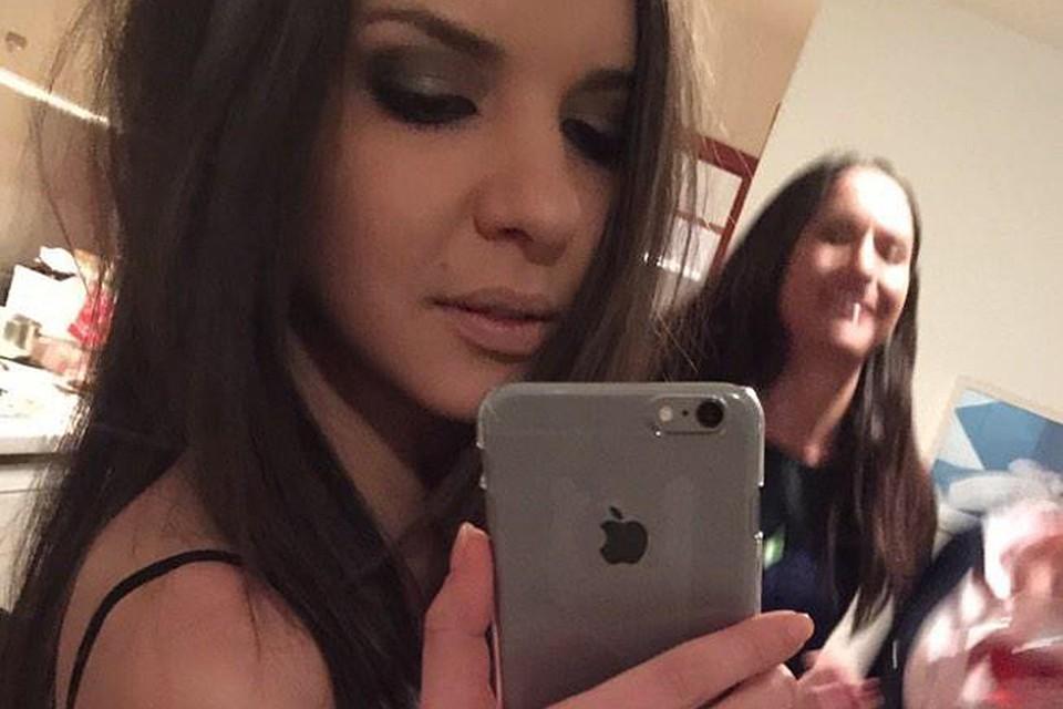 частное порно русских онлайн фото