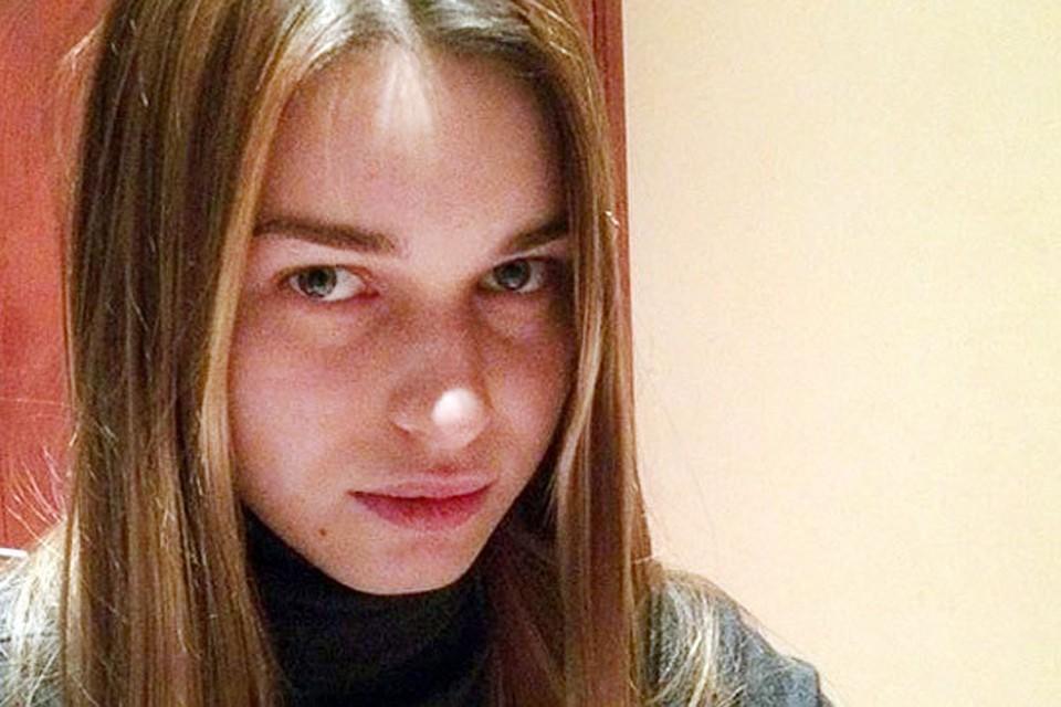 Анна Дурицкая впервые заговорила после убийства возлюбленного Фото: Твитер Ильи Яшина