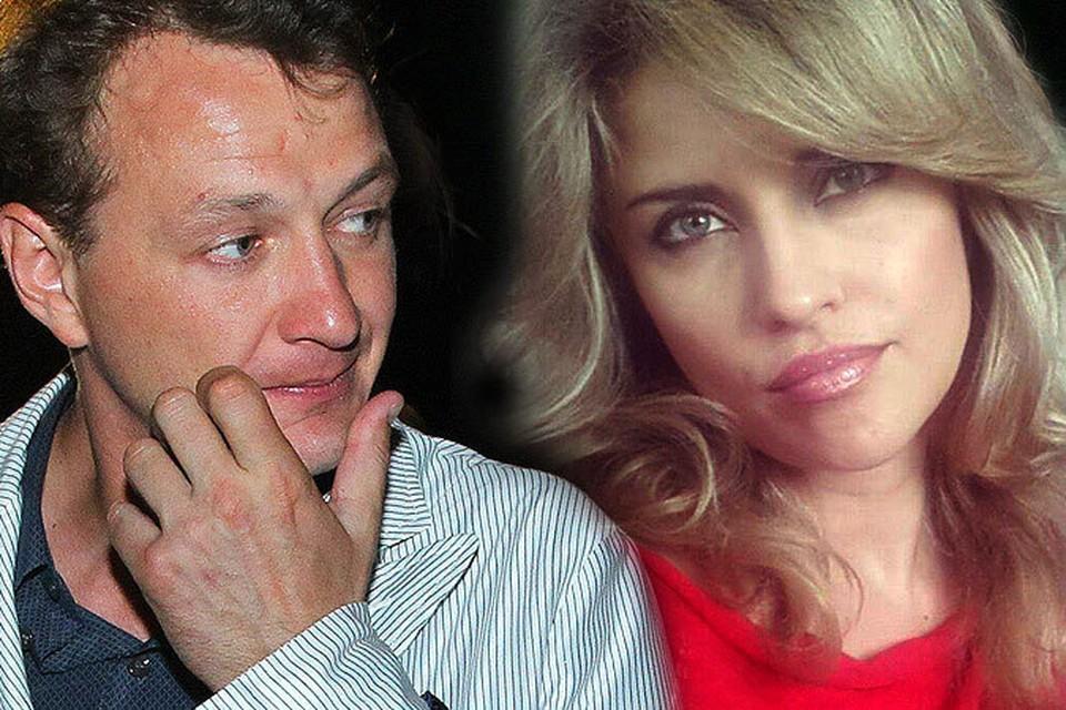 Суд принял решение расторгнуть брак Екатерины Архаровой и Марата Башарова