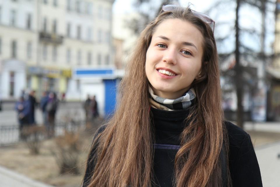 Проститутки от 1000 рублей город казань