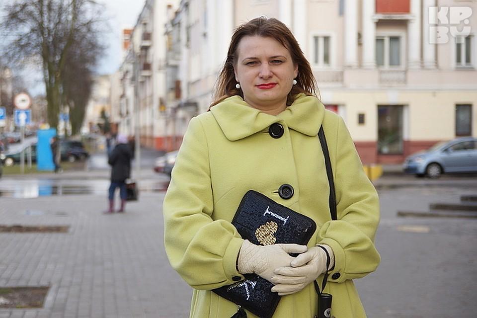 paren-vizval-ginekologa-svoey-devushke-na-dom-video