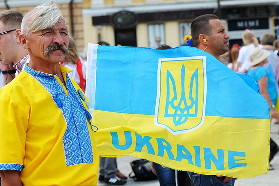 Украинские политики поставили своим историкам непростую задачу. «Очистить» историю Украины от российской топонимики