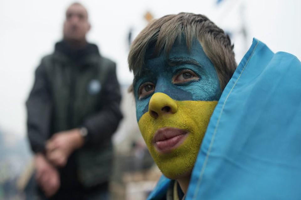 В Одессе сын сдал спецслужбам собственного отца
