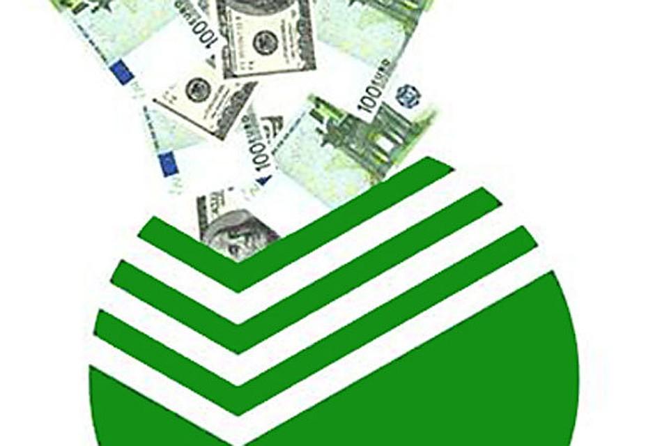 Бивалютный investment securities