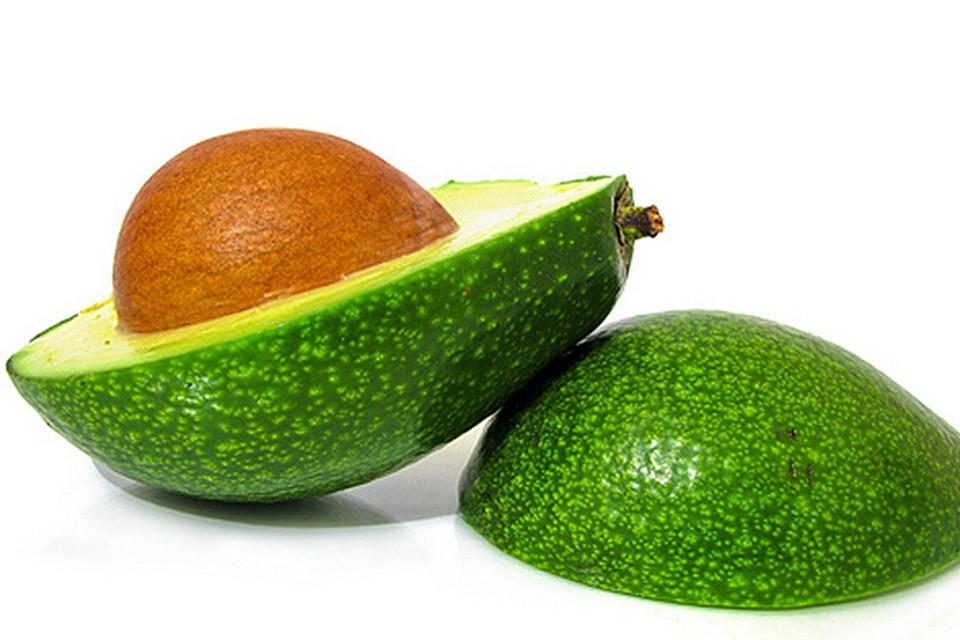 Действительно авокадо - удивительный продукт, который абсолютно не похож ни на какие другие фрукты