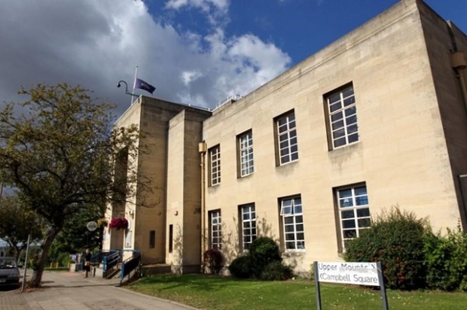 Суд Нортгемптона (Великобритания) вынес приговор латвийцу