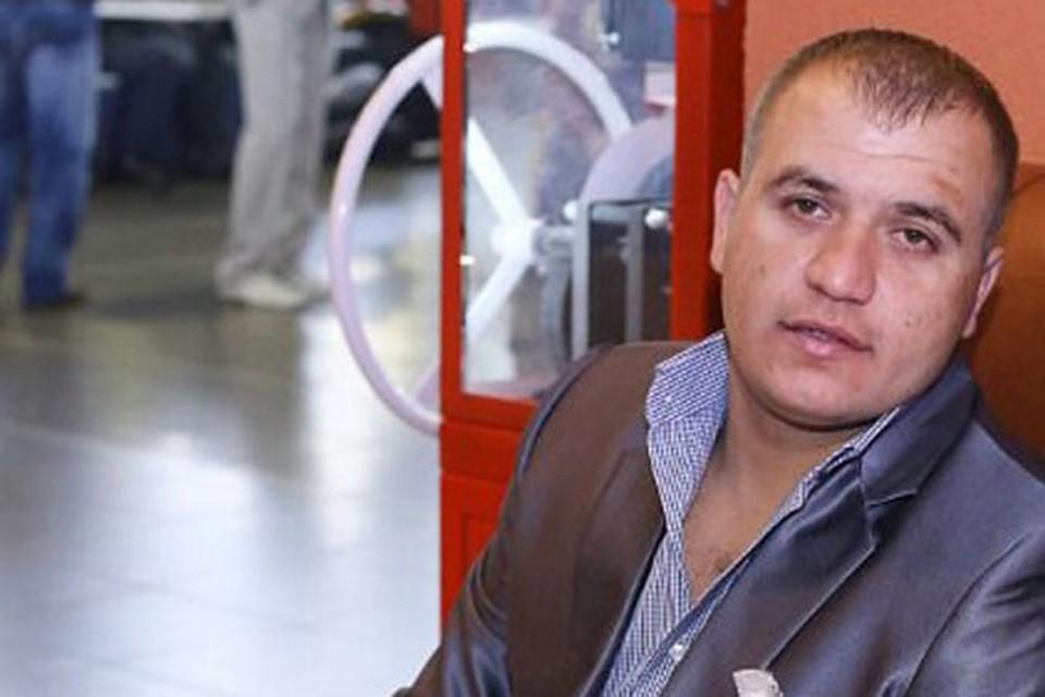 Охранник в игровые автоматы вакансии омск казино играть лягушки