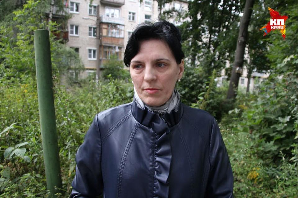 Директор кафе, где произошел скандал с сестрой Водяновой: «У меня самой ребенок - инвалид. Как дальше жить - не знаю»