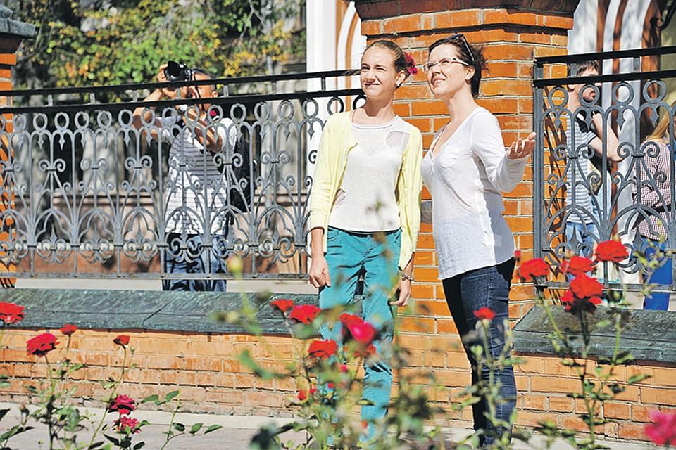 Девочки по вызову Одесская улица проститутки Еремеева улица